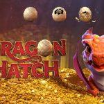 เกมสล็อต-dragon-hatch
