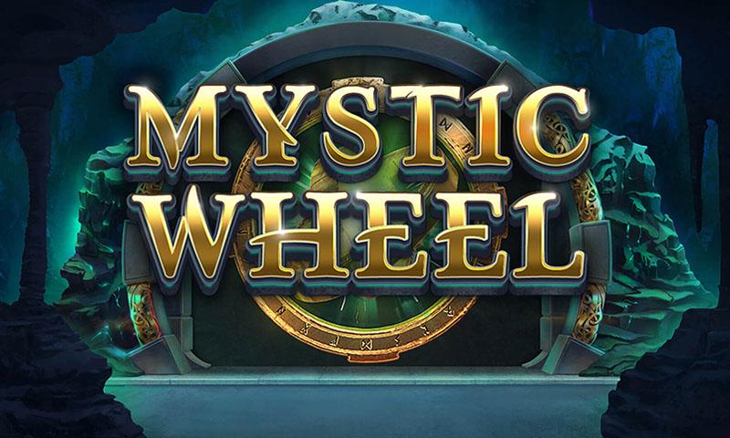 เกมสล็อตSlot Mystic Wheel