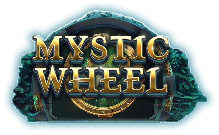 เกมสล็อต Slot Mystic Wheel
